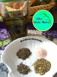 Aderezo Aceite de Oliva1