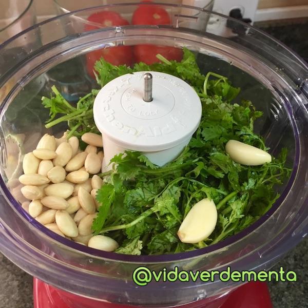 pasta-de-cilantro